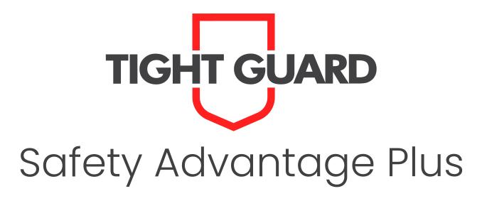 safetyadvantageplus.com