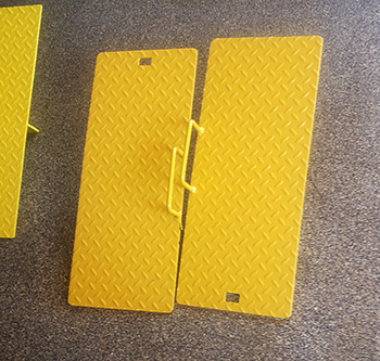 Gap Protection Plate -350x