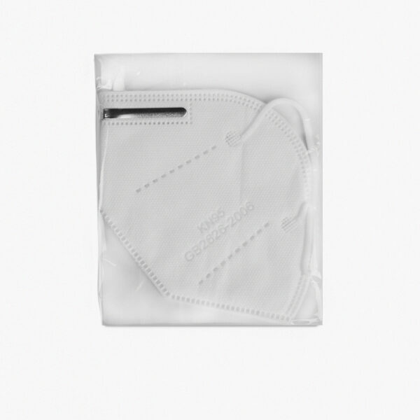 TG.KN.95MASK.POUCH